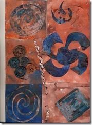 ch 2a paper spirals