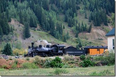 651 steamer (640x427)