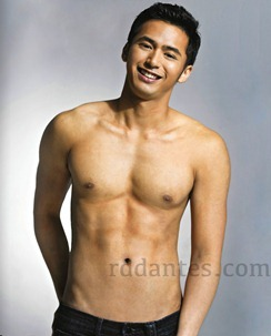 Enzo Pineda