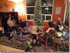 christmas eve 18