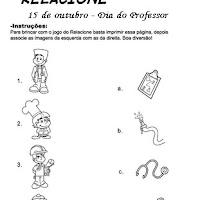 dia do professor atividades e desenhos colorir169.jpg