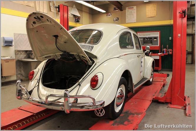 Herbie 015