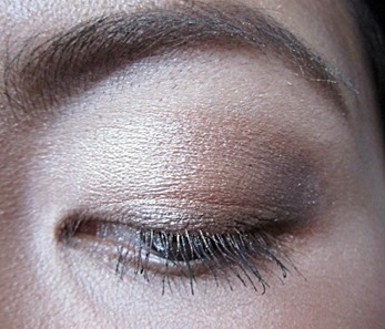 natural eye palette second row eotd 4, bitsandtreats