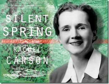 rachel-carson-lg