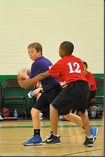 11-18-12 Zachary basketball 09