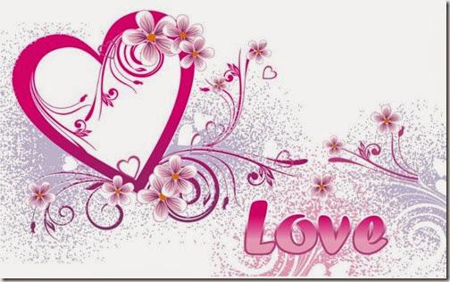 2 corazones blogdeimagenes com (3)