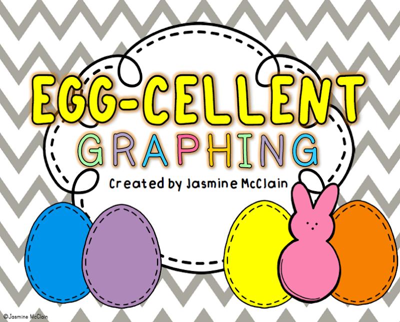 egg6_buzzingwithmrsmcclain