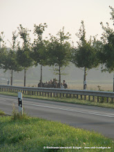 2008-08-23-Jugendwallfahrt-07.58.34.JPG