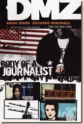 DMZ-Vol.02-BodyOfAJournalist