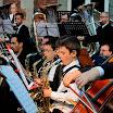 Concertband Leut 30062013 2013-06-30 056.JPG