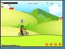 jogos-de-bike-corrida-alucinante