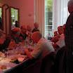 Vichy_Dinner2.JPG
