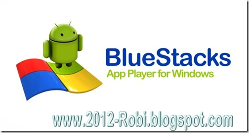 bluestacksforwindows_wm