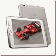 Amazon: Buy Xolo QC800 Tablet at Rs.7199