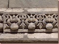 RanakpurJain Temple 9