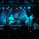 L�sias e Banda Mesa de Buteco 25 de Setembro de 2010