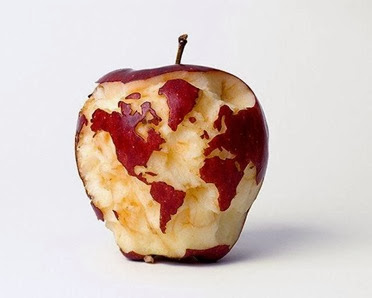 worldapple
