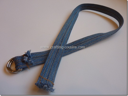 belt (15)