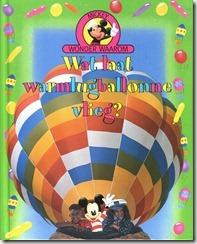 Wat laat warmlugballonne vlieg ~ 1-4150-0214-2 (1)