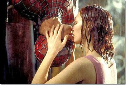 Top-Kisses-From-Famous-Movies-1