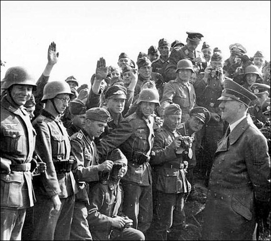 oste-hitler-visiting-his-troops-ww2-second-world-war-history-pictures-images-photos-pics-001