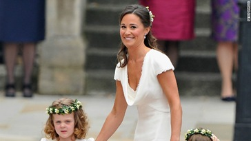pippa-middleton-royal-wedding-horizontal-gallery