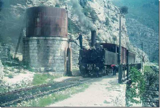 TrainCol (9)