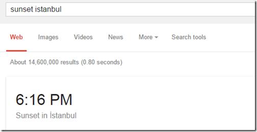 google-gun-batimi