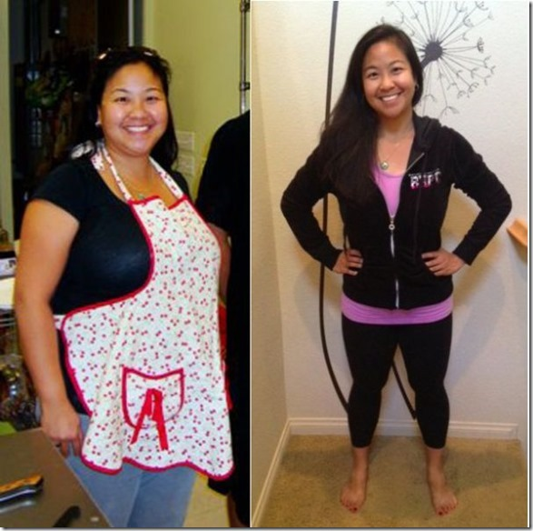 weight-loss-transformations-8