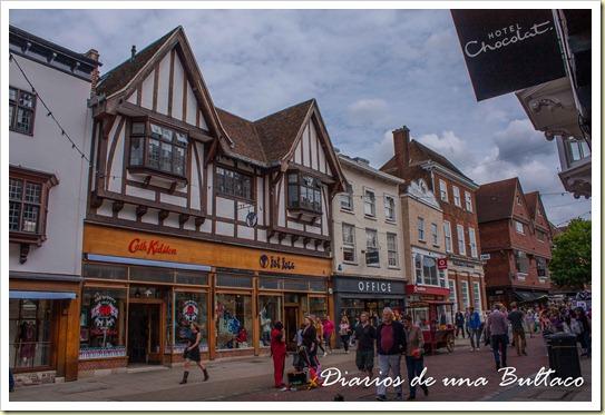 Canterbury-88