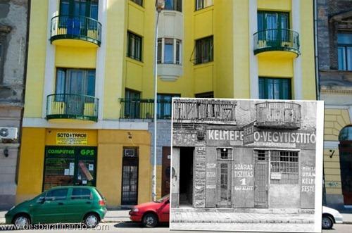 janela ao passado desbaratinando passado e presente (14)