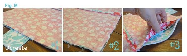 Notebook Folder-010