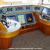 ADMIRAAL Jacht-& Scheepsbetimmeringen_MCS Medusa_stuurhut_31397805035627.jpg