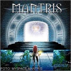 mantris