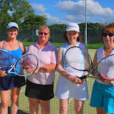 Tennis 2010 Ladies Day - DSC_0038.jpg