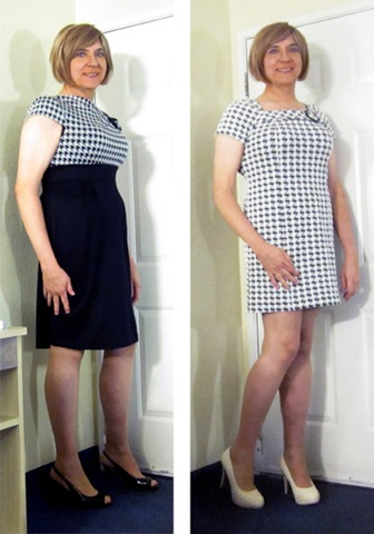 2011-12-01_two_outfits