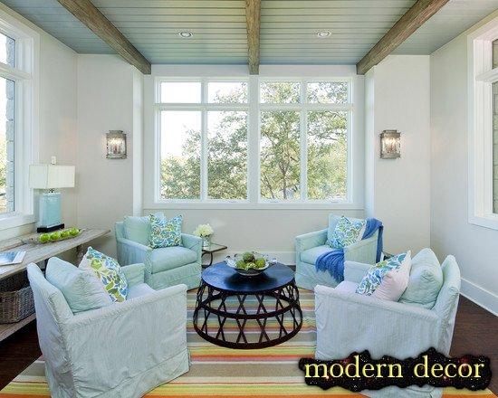 Living Room furniture sets 2013