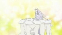 [HorribleSubs] Natsume Yuujinchou Shi - 10 [720p].mkv_snapshot_18.16_[2012.03.05_15.53.27]