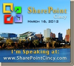 SharePoint_Cincy_2012_blog_graphic3[3]