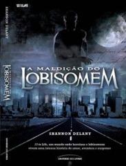 A_MALDICAO_DO_LOBISOMEM_1291676085P
