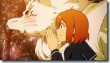 Gingitsune - 02 -20