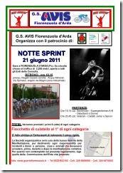 27 Notte Sprint_01