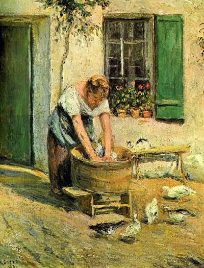 Pissarro, Camille (5).JPG