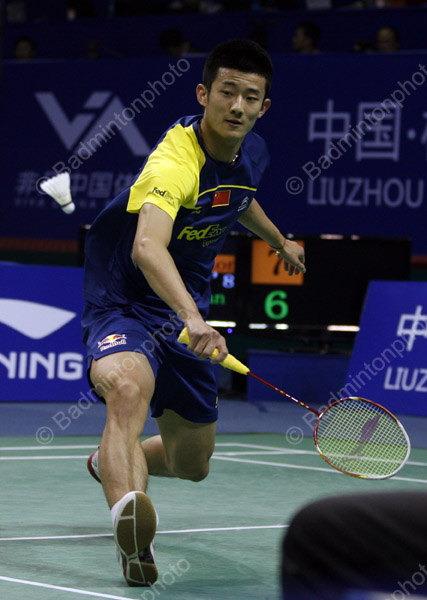 Super Series Finals 2011 - Best Of - 20111218-1719-_SHI8449.JPG