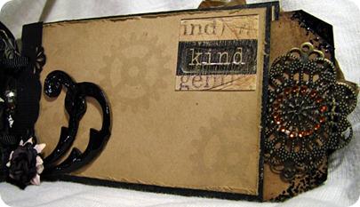 ck-album-pg2