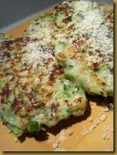 zucchini fritters8