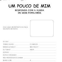 vol4_Page_01.jpg