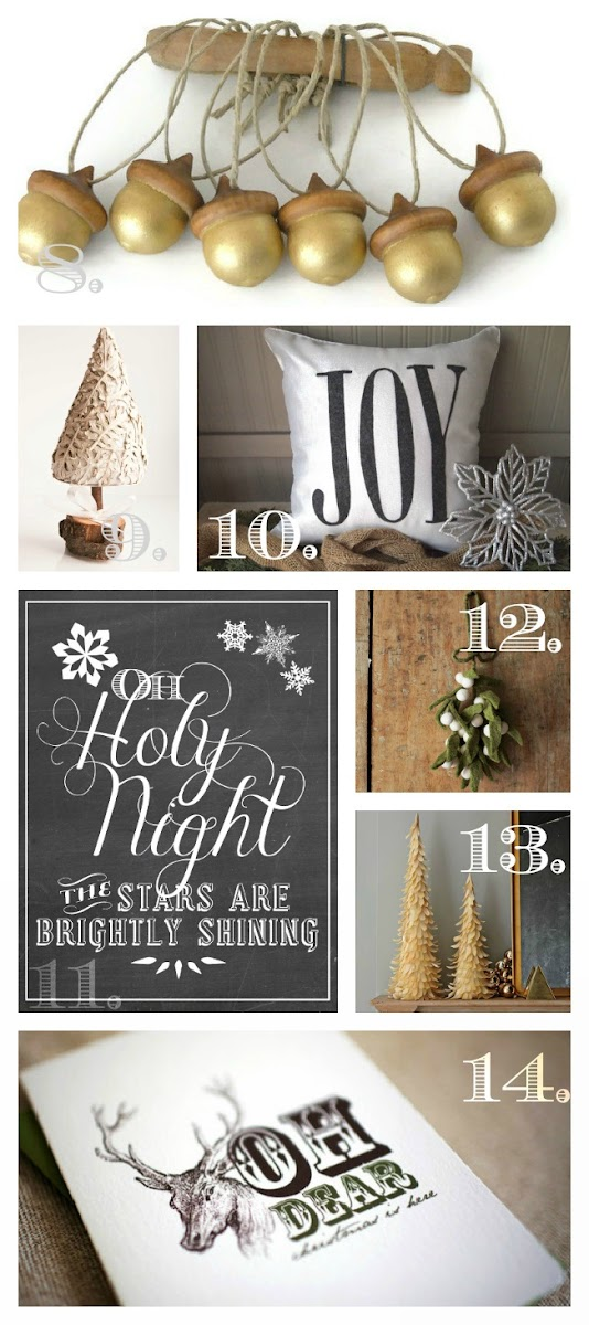 holiday trends 2