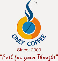 Genuine Only Coffee
