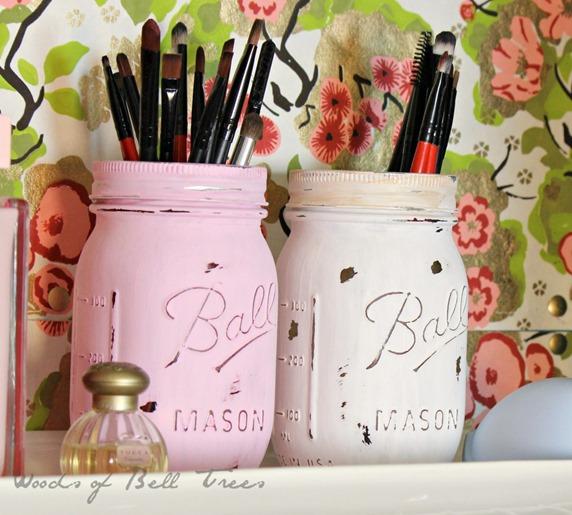 painted-jars-5-1024x914